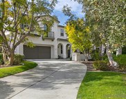 5477 Valerio Trail, Carmel Valley image