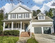 3284 Richards  Crossing, Fort Mill image