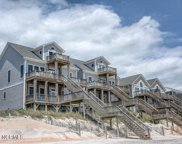 2216 Shore Drive Unit #B, Surf City image