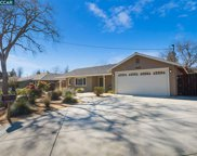 1882 Maybelle Dr, Pleasant Hill image