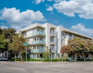 160   S Hudson Avenue   #101, Pasadena image