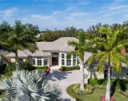 7023 Greentree Dr, Naples image