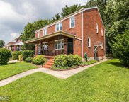 3422 WOODRING AVENUE, Baltimore image