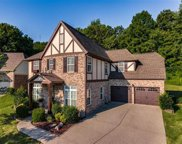 120 Curry Ct, Franklin image