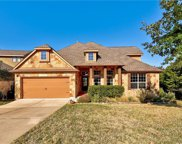 5412 Texas Bluebell Dr, Spicewood image
