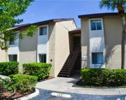 2604 Hidden Lake Drive N Unit A, Sarasota image