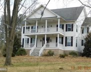 118 COUNTRY ROAD, Harpers Ferry image