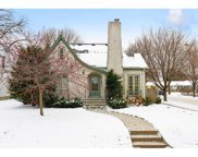 3133 W 43rd Street, Minneapolis image