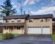 22740 20th Ave SE, Bothell image