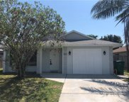 562 98th Ave N, Naples image