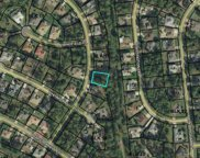 10 Whispering Pine Dr, Palm Coast image