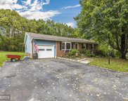 8608 VALLEY COURT, Middletown image