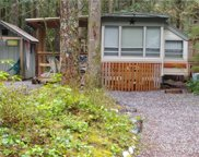 86 2 Wilderness Wy, Maple Falls image