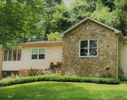 262 Moody Hollow Rd, Powell image