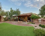 6357 E 14th Avenue, Apache Junction image