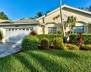 7792 Bay Lake Dr, Fort Myers image