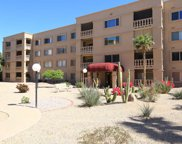 7870 E Camelback Road Unit #312, Scottsdale image