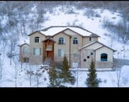 417 S Maryfield Dr E, Salt Lake City image