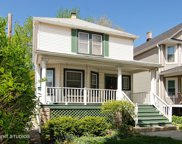 10 Lathrop Avenue, River Forest image