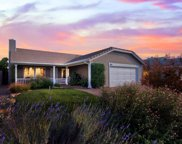 809 Saddle Horn Trail, Vacaville image