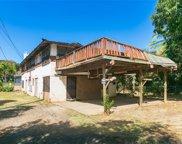 84-949 Hana Street, Waianae image