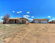 1681 Autumn Lane, Chino Valley image