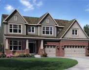 6723 Collisi  Place, Brownsburg image