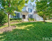 9413 Collingdale Way, Raleigh image