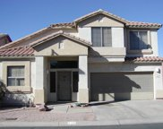 410 S 89th Place, Mesa image