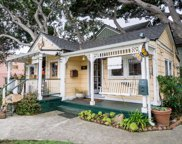623 Lighthouse Ave, Pacific Grove image