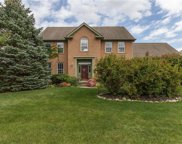4371 LAKE FOREST, Pittsfield Twp image