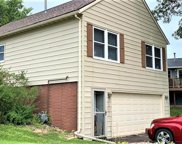 2607 Charles Court NW, Rochester image