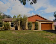 5330 Sw 115th Ave, Cooper City image