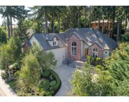 3342 MURRY  DR, Eugene image