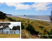 42400 SUNSET  PL, Port Orford image
