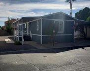 19602 N 32nd Street N Unit #121, Phoenix image