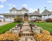 115 Kings  Walk, Massapequa Park image