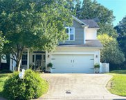 4152 Medford Nw Drive, Concord image