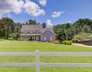 11722 Hardin Valley Rd, Knoxville image