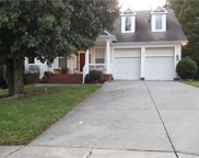 9140  Viscount Lane, Charlotte image
