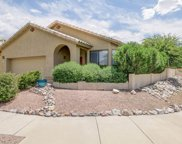 1249 W Crystal Palace, Oro Valley image