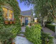 1606  Stearns Dr, Los Angeles image