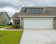 1727 Berkley Village Loop, Myrtle Beach image