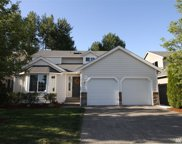 112 Strawberry Ct SW, Pacific image