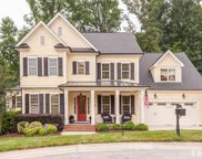 8127 Andrea Lane, Raleigh image