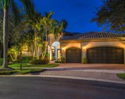 131 Vizcaya Estates, Palm Beach Gardens image