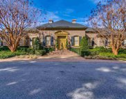 5621 Woodside Avenue, Myrtle Beach image