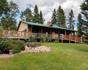 7263 Highway 584, Mountain View County image