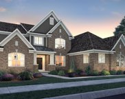 16366 Province  Court, Fishers image