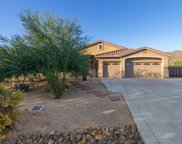 3718 E El Sendero Road, Cave Creek image